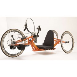 HANDBIKE TOP END FORCE G