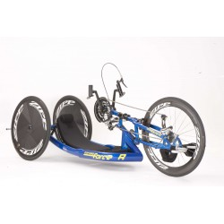 HANDBIKE TOP END FORCE R
