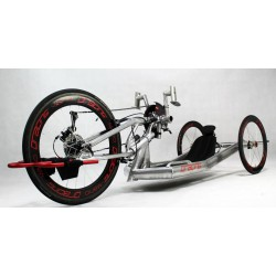 HANDBIKE ORACING NAT R