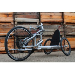 HANDBIKE ORACING NAT MICRO